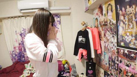 「夜の巷を徘徊する激レア素人セール(11/8昼まで)」素人さんエロ動画を販売されるwwww・18枚目