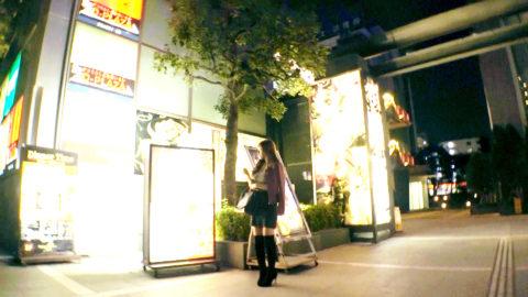 【働く女子セール(11/15昼まで)】ラウンジガールのビッチ素人がAV出演した結果wwww(動画あり)・2枚目