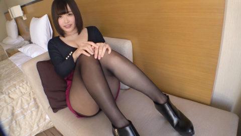 【有名女優デビュー作セール(11/22昼まで)】19歳の素人女子さん、ガチでAV撮影に挑んだ結果wwww・2枚目