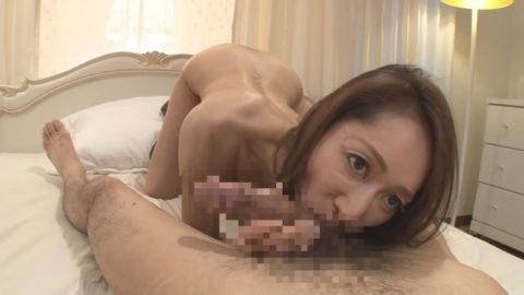 【熟女セックス】色々垂れ下がったBBAのガチハメエロ画像集。。(61枚)・1枚目