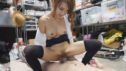 【JKエロ】近頃の女子○生まんさんのセックス事情がエロすぎて草wwwwww・10枚目