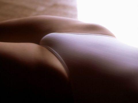 【マンコ画像】ツンッツンッてしたくなる魅力的なアソコエロ画像まとめ。(93枚)・45枚目