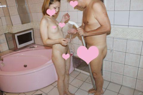 【JKエロ】近頃の女子○生まんさんのセックス事情がエロすぎて草wwwwww・28枚目