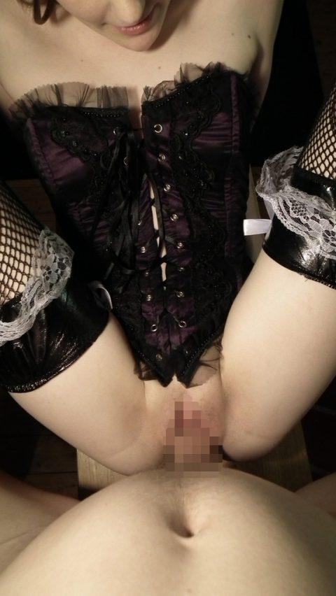 【素人ヌード】脱いじゃった素人女さん。 晒 さ れ る wwwww(158枚)・140枚目