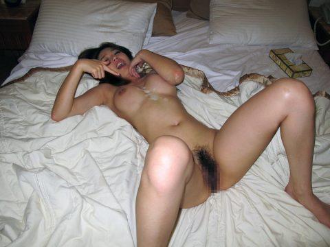 【素人ヌード】脱いじゃった素人女さん。 晒 さ れ る wwwww(158枚)・59枚目