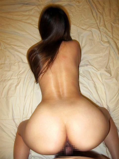 【素人ヌード】脱いじゃった素人女さん。 晒 さ れ る wwwww(158枚)・83枚目