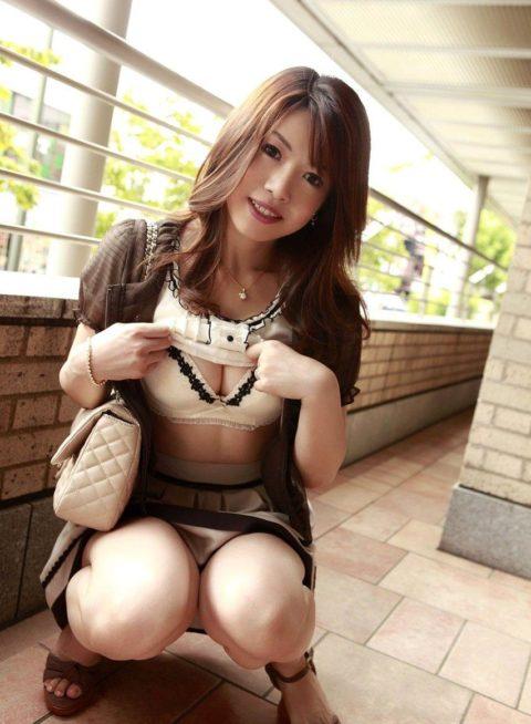 """""""美熟女""""を日本と海外で見比べてみるエロ画像まとめ。これは開花するわwwwww(61枚)・10枚目"""