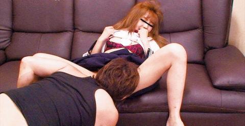 【エロ画像】昔ながらのヤンキー女子がセックスしたら?度胸がヤバいwwwwww・3枚目