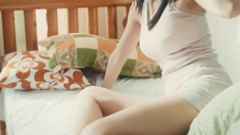 """池田エライザ(女優)""""大陰唇""""がガッツリ映ってしまった例のシーンwwwwwww(38枚)・7枚目"""