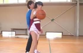 【エロ画像】スポーツ女子のコーチ、やっぱりセクハラは当たり前のようです。。。・16枚目