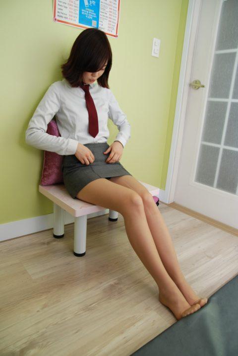 【エロ画像】韓国女子高生の制服…娼婦でエロいと話題にwwwwwww(34枚)・16枚目