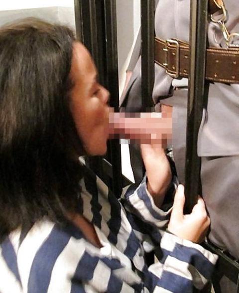 【海外】女子刑務所の実態を撮影した画像。ただの性的虐待の現場だった・・・(画像あり)・28枚目