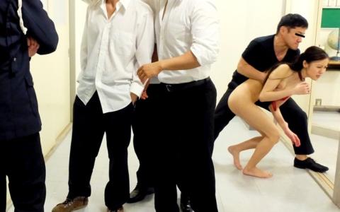【エロ画像】女教師が教え子の生徒とセックスする光景。これ見ると色々妄想するわwwwwww・7枚目