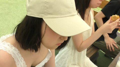 【ガチ盗撮】サークル活動中に女子部員を盗撮して販売したクズが有能やったwwww・3枚目