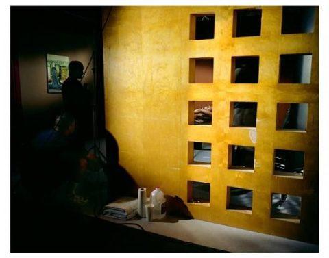 【エロ画像】海外のAV撮影現場。立派なお仕事ですwwwwwwwww(46枚)・9枚目