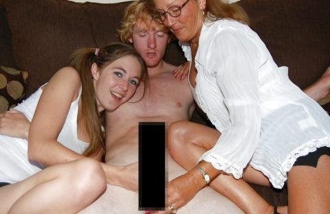 「近親相姦 エロ」で検索した結果。海外のはヤバいのだらけやった・・・・(エロ画像)・20枚目