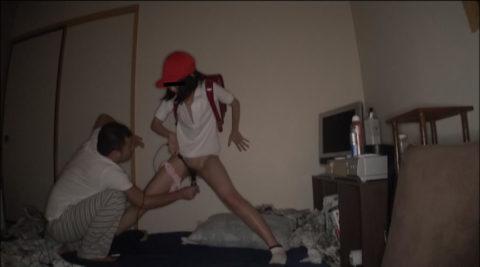 【エロ画像】今どき女子学生が行うエロ行為・・・・アカンやろぉ。。・29枚目
