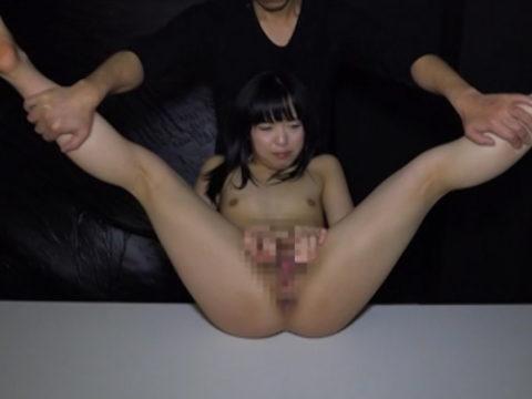"""童顔AV女優の""""底力""""ときどき幼すぎて怖くなるんやが・・・(40枚)・1枚目"""