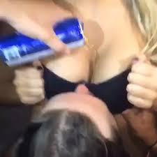 【エロ画像】挑戦シリーズの「おっぱいビール」これはイイわぁーwwwwww・18枚目