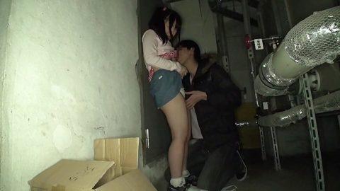 """童顔AV女優の""""底力""""ときどき幼すぎて怖くなるんやが・・・(40枚)・33枚目"""