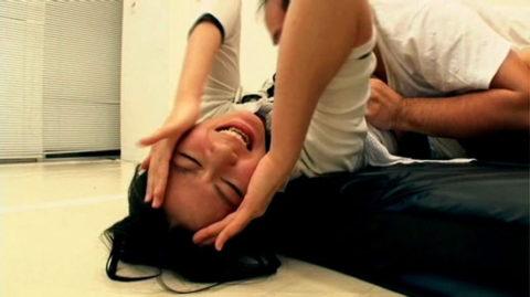【AV女優】底辺のセクシー女優さんがガチで嫌がるプレイがこれwwwwwww(エロ画像)・9枚目