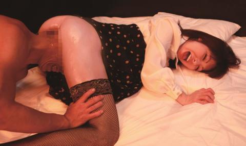 """【エロ画像】世界に通用する日本の""""メガマンコ""""がこちら。。・2枚目"""