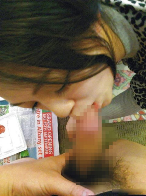 【海外エロ】リベンジポルノの被害にあった素人女子たちのエロ画像集。(27枚)・20枚目