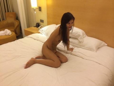 【売春婦】東南アジアの売春に行ったワイ、女を撮ったから晒す。感染怖くないか??・27枚目
