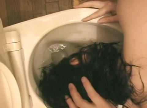【エロ画像】女をボコボコにしないと興奮しない男が撮影した画像・・・・・・18枚目