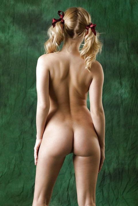 ロシアの女の子たちのヌード写真。何度見ても「これ18歳以上なん??」ってなるwwwww(エロ画像)・30枚目