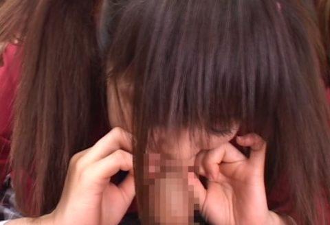 【エロ画像】包茎のDTくんが女に弄ばれる時はこうされますwwwwww・12枚目