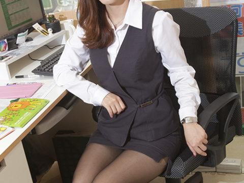 【素人エロ】台湾のOLさん、服を着ててもエッチすぎないか?wwwwww