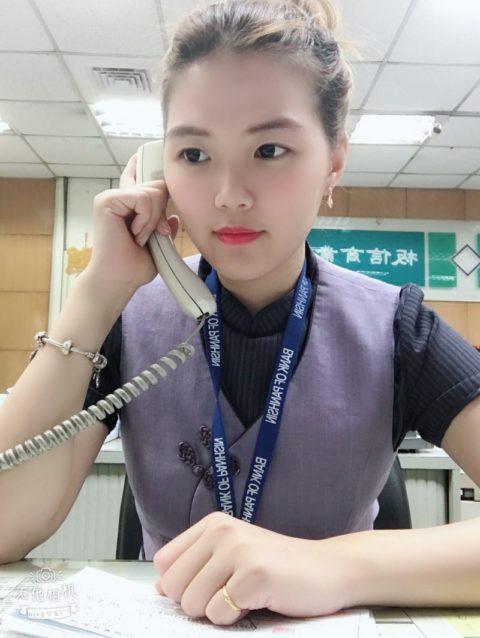 【素人エロ】台湾のOLさん、服を着ててもエッチすぎないか?wwwwww・21枚目