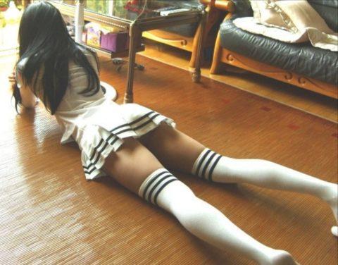 家庭内のエロ画像(韓国版)をご覧ください。撮り方が有能すぎたwwwwww・13枚目