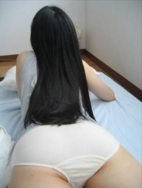 家庭内のエロ画像(韓国版)をご覧ください。撮り方が有能すぎたwwwwww・8枚目