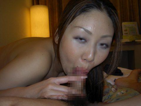 【熟女セックス】色々垂れ下がったBBAのガチハメエロ画像集。。(159枚)・54枚目