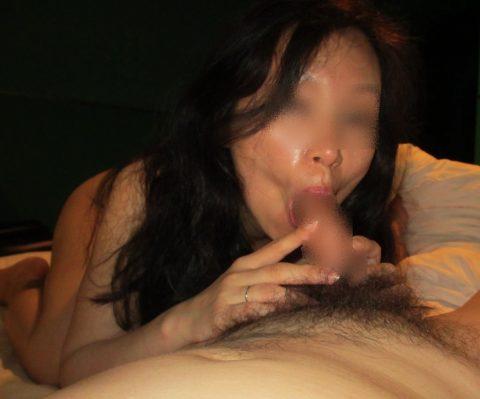 【熟女セックス】色々垂れ下がったBBAのガチハメエロ画像集。。(159枚)・66枚目