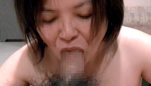 【熟女セックス】色々垂れ下がったBBAのガチハメエロ画像集。。(159枚)・70枚目