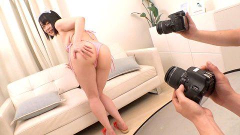 【撮影会エロ】エロモデルのアマチュア撮影会wwwwwwwwww(画像41枚)・2枚目