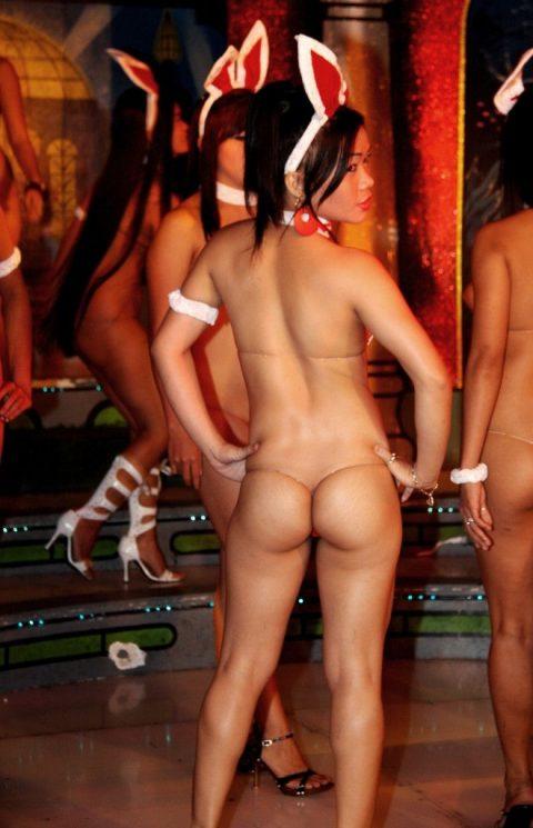 クラブのエロ画像…チンポ洗って行かなアカンやつですwwwwww(134枚)・110枚目