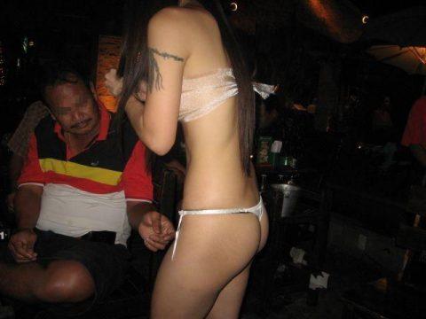 クラブのエロ画像…チンポ洗って行かなアカンやつですwwwwww(134枚)・112枚目