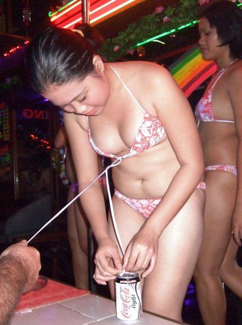 クラブのエロ画像…チンポ洗って行かなアカンやつですwwwwww(134枚)・125枚目