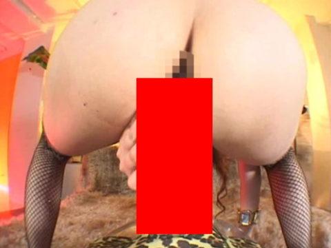 ディルドの大きさに「えっ?…」ってなる女のオナニーがこれ。。(26枚)