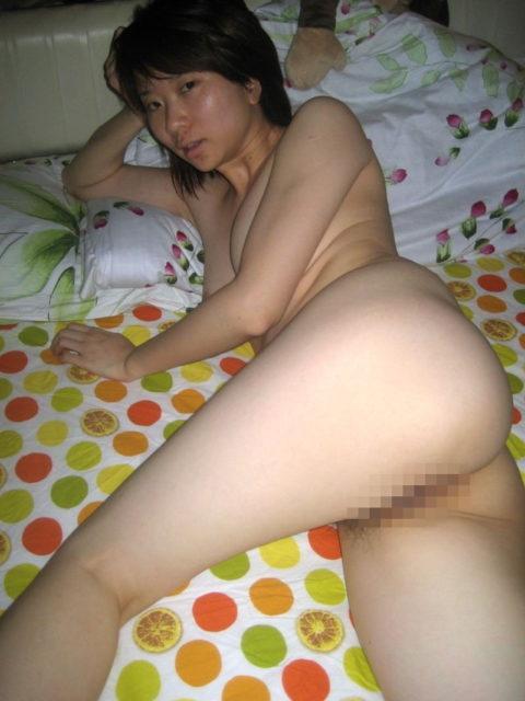【リベンジポルノ】韓国まんさんのプライベート写真。。これはヒドい(36枚)・10枚目