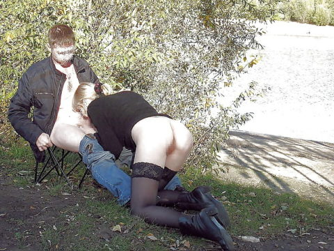 売春婦さんが逮捕覚悟でお仕事した結果。。警察にヤッたらアカンわぁwwwww(画像あり)・14枚目