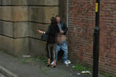 売春婦さんが逮捕覚悟でお仕事した結果。。警察にヤッたらアカンわぁwwwww(画像あり)・22枚目