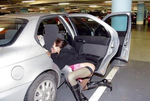 売春婦さんが逮捕覚悟でお仕事した結果。。警察にヤッたらアカンわぁwwwww(画像あり)・23枚目