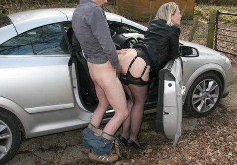 売春婦さんが逮捕覚悟でお仕事した結果。。警察にヤッたらアカンわぁwwwww(画像あり)・27枚目