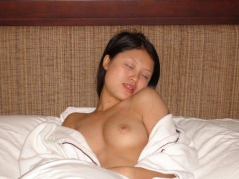 【リベンジポルノ】韓国まんさんのプライベート写真。。これはヒドい(36枚)・30枚目