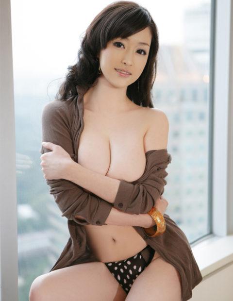 韓国の最高レベルの「風俗嬢」がこちら。3DCGぐらいキレイやなwwwww(37枚)・36枚目